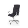 Castor irodai forgószék - vezetői szék