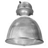 KANLUX EURO MTH-250-22PC csarnokvilágító