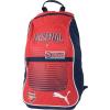 Puma Hátizsák Puma Arsenal Fanwear Backpack 07390401
