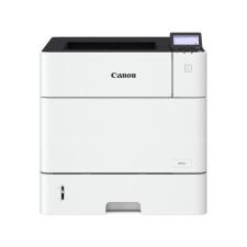 Canon i-SENSYS LBP351x nyomtató