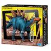 4M - Stegosaurus DNS készlet
