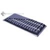 Felfekvés elleni kompresszoros matrac