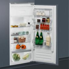 Whirlpool ARG 861/A+ hűtőgép, hűtőszekrény