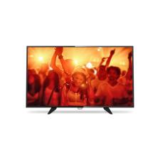 Philips 40PFH4201 tévé