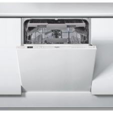 Whirlpool WRIC 3C26PF mosogatógép