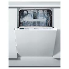 Whirlpool ADG 351 mosogatógép