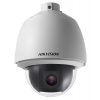 Hikvision DS-2AE5123T-A 1.3MP valós Day/Night TurboHD speed dómkamera
