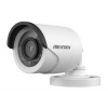 Hikvision DS-2CE16C0T-IR-28 Valós Day/Night Turbo HD fix kültéri IR LED csőkamera