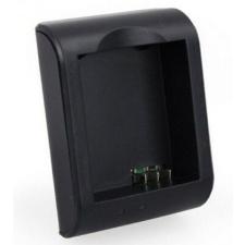 Sec-CAM SJ-TK, akkumulátor TÖLTŐ keret - SJCAM akciókamerához - SJCAM SJ4000, SJ5000, X1000 sorozatokhoz videókamera kellék