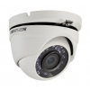 Hikvision DS-2CE56D1T-IRM-36 Valós Day/Night Turbo HD fix kültéri IR LED dómkamera