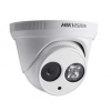 Hikvision DS-2CE56C2T-IT3-28 Valós Day/Night Turbo HD fix kültéri EXIR IR LED dómkamera