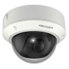 "Hikvision Pro DS-2CC52A1P-VP 1/3"" elektronikus Day/Night fix kültéri dómkamera"
