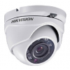 "Hikvision DS-2CE55C2P-IRM-6 1/3"" valós Day/Night fix kültéri IR LED dómkamera"