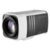 Hikvision Pro DS-2ZCN2007 2MP valós Day/Night IP zoomkamera