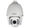 Hikvision Pro DS-2DF7284-A 2MP valós Day/Night IR LED IP speed dómkamera megfigyelő kamera