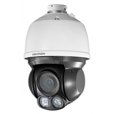 Hikvision DS-2DE4582-AE 2MP valós Day/Night IR LED IP speed dómkamera megfigyelő kamera