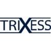 Beléptető Szett I. (1db TXS-IC102 + 2db TXS-R2EM + 10db TXS-EMBEC2)