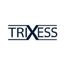Beléptető Szett I. (1db TXS-IC102 + 2db TXS-R2EM + 10db TXS-EMBEC2) biztonságtechnikai eszköz