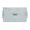 Trixess TXS-IC102 Trixess 2 ajtós 2 irányú beléptető vezérlő