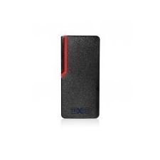 Trixess TXS-R2EM Trixess EM kártya olvasó biztonságtechnikai eszköz