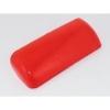 Signal PS-128 villogó búra - piros színben!