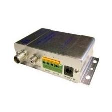A-MAX AV-1302T 1cs AKTÍV jel+aud.ADÓ biztonságtechnikai eszköz