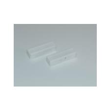 Paradox MC20W nyitásérzékelő, fehér biztonságtechnikai eszköz