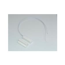 Paradox MC21SW nyitásérzékelő, fehér biztonságtechnikai eszköz