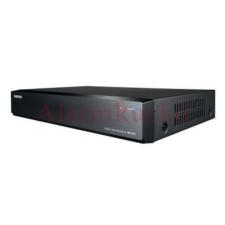 Samsung SRD443P1T 4 csatornás asztali triplex DVR biztonságtechnikai eszköz