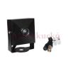 ProVision -ISR PR-MC372CS37 960H Day&Night mini kamera (tokozott panelkamera)