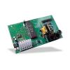 DSC PC4401 Nyomtató / kétirányú kommunikációs modul