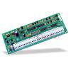 DSC PC4116 16 zónás bővítő modul