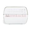 DSC PK5516 16 zónás LED billentyűzet