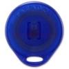 Paradox R704 kék Proximity kulcs