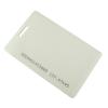 Roger EMC2 Proximity kártya