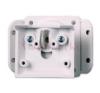 Paradox SB469 3 funkciós infratartó biztonságtechnikai eszköz