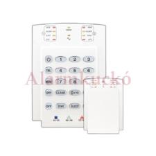 Paradox MG5000/K10V - ÁLLÓ kezelő - riasztó szett biztonságtechnikai eszköz