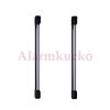 ALEAN ABI60-1408 infrasorompó, 8 sugár, 60m, 140cm
