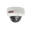 ProVision -ISR PR-DAI310IPEH04 inframegvilágítós kültéri vandálbiztos IR 3 megapixeles IP dome kamera