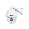 ProVision -ISR PR-Z30IP1IR ULTRA-Z kültéri inframegvilágítós mechanikus Day&Night 1 Megapixeles IP Speed Dome kamera