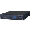 ProVision -ISR PR-NVR3-32800(2U) 32 csatornás Stand Alone NVR