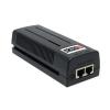 ProVision -ISR PR-PoEI-0115 PoE feladó adapter (injektor)