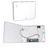 Satel APS1012 kapcsolóüzemű tápegység