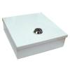 Satel CAOBUMLEDS fém doboz LED-es kezelőhöz