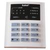 Satel CA6KLEDS LED-es kezelő CA6P riasztóközponthoz