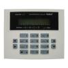 Satel CA10BLUES LCD kezelő CA10P riasztóközponthoz