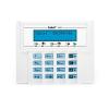 Satel VERSALCDBL LCD kezelő VERSA riasztóközpontokhoz