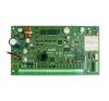 Satel INTEGRA128WRL riasztóközpont biztonságtechnikai eszköz