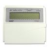 Satel INTKLCDGR LCD kezelő Integra riasztóközponthoz