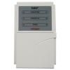 Satel INTSGR egy partíciós LED-es kezelő